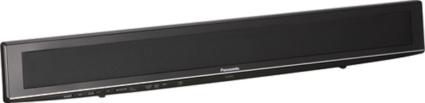 Panasonic sc-htb10